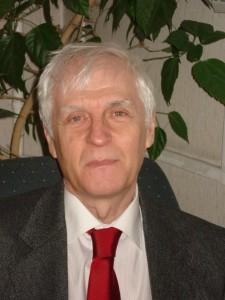 Magyar Tibor kép új